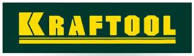 Kraftool