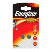 Батарейка Energizer LR44/A76 FSB 1