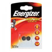 Батарейка Energizer LR54