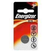 Батарейка Energizer CR2016 (таблетка)