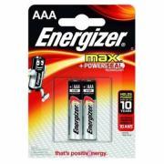 Батарейка Energizer Е92 ВР20 ААА